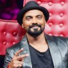 Direction is on my mind but I will not quit choreography: Remo D'Souza