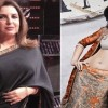 "Farah Khan Unveils The Trailer of ""Hear Me Love Me Feat Shilpa Shetty"""