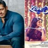 """Love Yatri"", Not ""Loveratri"" Confirms Salman Khan"