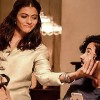 #MeToo is taking away the shame and embarrassment associated with owning such incidents: Kajol
