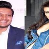 Riteish and Dipannita will play modern-day parents in 'Pyaar Actually'
