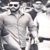India's Most Wanted Been Amazing Says Arjun Kapoor