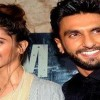 Ranveer Singh And Deepika Padukone Makes it Official, Wedding Soon