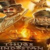 """Thugs of Hindostan"" movie reviews"