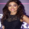 After working with K V Anand, Shaji Kailas; shooting with a new director was a fresh experience : Aishwarya Devan