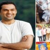 """Abhay Deol To Play Rugby Player in """"Jungle Cry"""""""