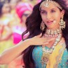 "Check Out Nora Fatehi in Arabic Version of ""Dilbar"""