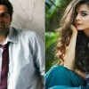 Abhay Deol And Mithila Palkar Starrer Chopsticks to Stream on Netflix