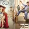 Amir Khan praises 'Zero' team for an outstanding trailer