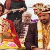 "Arshad Warsi Starring ""Fraud Saiyaan"" Gets A Release Date"