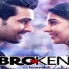 """Broken"" is About Love That Heal The Heart Says Ekta Kapoor"