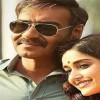 """Ajay Devgn Bags Best Foreign Actor Award in China For """"Raid"""""""