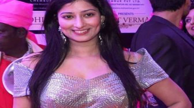 Will Niharica Raizada be the Cultural Ambassador between Luxembourg and India?