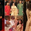 Isha Ambani's royal marriage reached the entire world of the film!