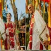 Roadies Raghu Ram is Hitched To Natalie Di Luccio