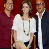 """B-town and """"Fight For Your Rights"""" NGO come together to celebrate woman power"""