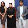 Association with Zee Music Gives A6 Production a Bigger Platform Says, Anju Dhingra