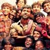 "Hrithik Roshan Confirms ""Super 30"" Release Date"