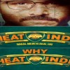 "Emraan Hashmi starring ""Cheat India"" is Now Titled ""Why Cheat India"""