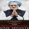 """""""The Accidental Prime Minister"""" – Controversies"""