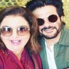 Farah Khan has a heart brimming with love says Anil Kapoor