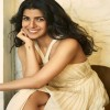 """Homeland"" Season Finale To Features Nimrat Kaur"