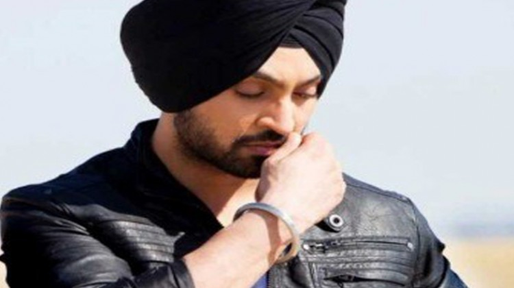 Thug Life by Diljit Dosanjh, is Viral and Trending