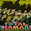 "Ajay Devgn Unveils ""Total Dhamaal"" Official Poster"