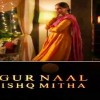 Best Moves Of Dad And Me in Ishq Mitha Says Sonam Kapoor