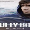 """Meet The Voice Of The Streets, Ranveer Singh from """"Gully Boy"""""""