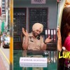 Rajkummar Rao, Diljit Dosanjh And Kartik Aaryan – All Set For Entertaining 2019