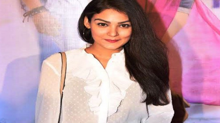 Working with B. Subhash in 'Disco Dancing Star' is a dream come true moment for me says Neha Rana