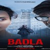"""Amitabh Bachchan and Taapsee Pannu are Brilliant in Thrilling Ride """"Badla"""""""