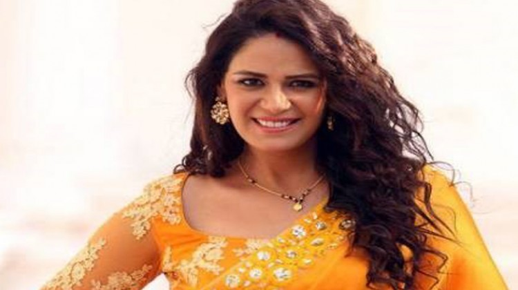Season 2 Is Always A Good Thing Says Mona Singh