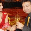 I Still Remember My Proposal Says Shilpa Shetty
