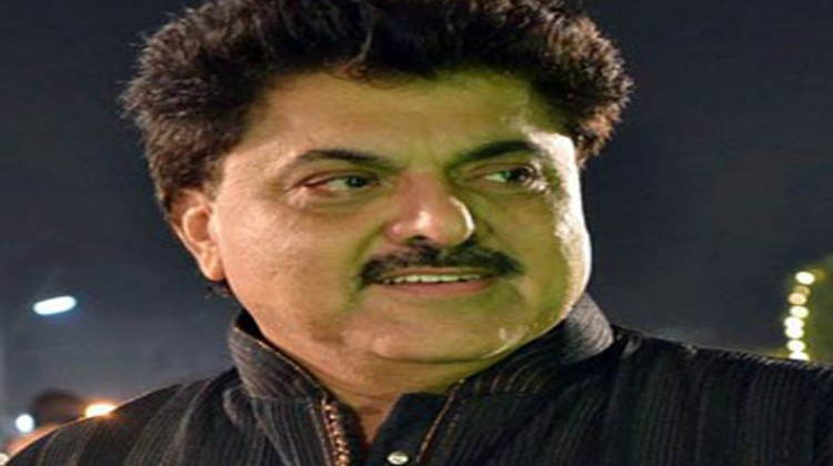 Federation is Banning All Pakistani Artists In India Says Ashoke Pandit
