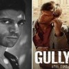 "Good Day For ""Gully Boy"" At The Box-Office Says Farhan Akhtar"