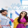 """Sunny Leone Unveils """"Hollywood Wale Nakhre"""" First Look"""