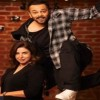 Rohit Shetty And Farah Khan Collaborate For A Comedy Drama