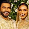 Deepika makes my life worth living says, Ranveer Singh