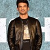 I have become successful enough to be a part of a film like 'Sonchiraiya' says  Sushant Singh Rajput