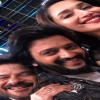 Working with Madhuri Dixit Nene and Anil Kapoor in the same film has been a dream says, Riteish Deshmukh