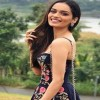 I miss the crown says Manushi Chillar
