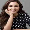 Welcome Parineeti Chopra On board for Saina Nehwal Biopic – Bhushan Kumar