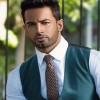 We Need To Fight Terrorist, Not Each Other Says Upen Patel