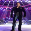 """Salman Khan unveils """"Being Strong"""" a new fitness brand for India"""