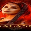 Kalank's teaser to release on 12th March