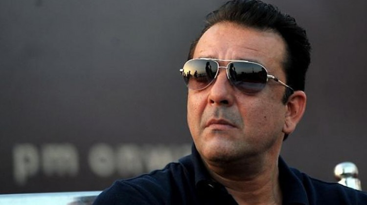 Not Contesting Any Elections Says Sanjay Dutt