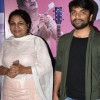 Television Content is Highly Questionable Says IS She Raju? director Rahul Kumar Shukla