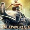 "Vidyut Jammwal Starring ""Junglee"" Gets A New Release Date"